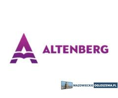 Altenberg - Książki biznesowe