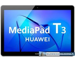 Serwis Huawei MediaPad T3 T5 wymiana szybki dotyku