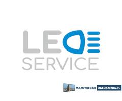 Serwis telewizorów Samsung - Led-Service